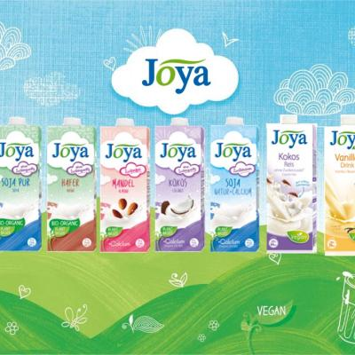 Joya assortment-6edf662c76911b8fc01b1879dddb9e59.jpg
